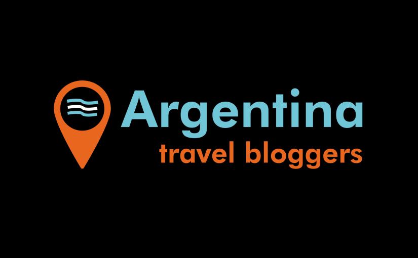Este blog es parte de ArgentinaTB