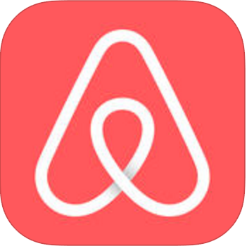airbnb-mrfilangie